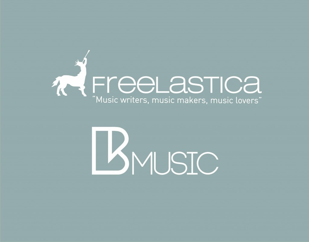 Freelastica_B_Music