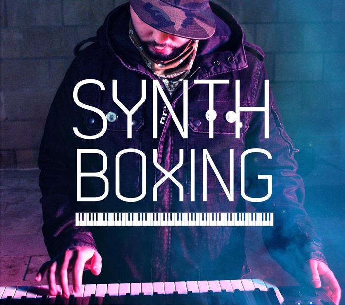 Synth_Boxing_Nino1x700