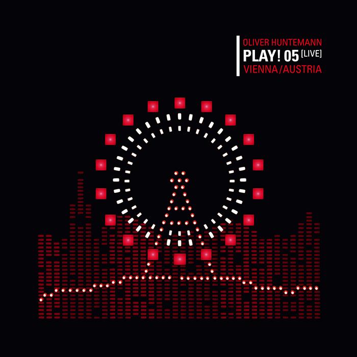 PLAY05_ALBUM_DIGI_700jpg