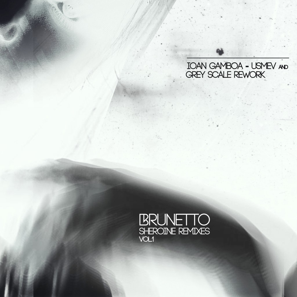 Brunetto_Sheroine_Remixes_Vol1cover