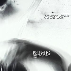 Brunetto_Sheroine_Remixes_Vol1cover