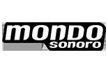 MONDOSONORO