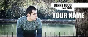 Banner_DennyLoco_800_c