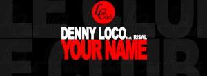 denny_locoX700