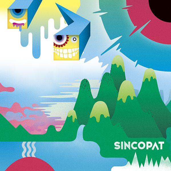 sincopat_38_600