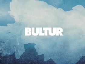bulturx700