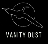 VANITY DUST