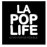 LaPoPLife