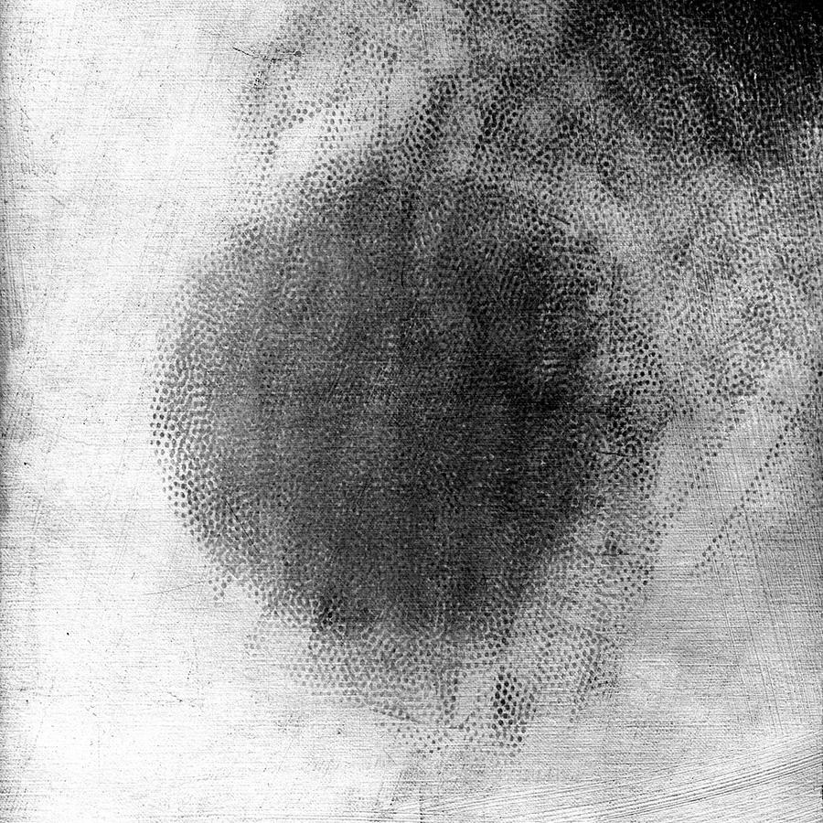 imr31_release_artwork_900