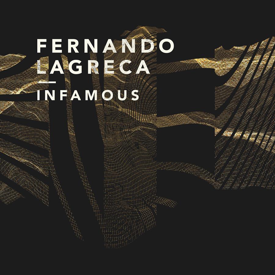 Fernando_Lagreca_INFAMOUS_Cara_A_900px